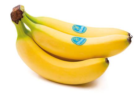bananklase sykkel