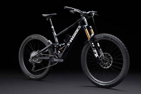 specialized kenevo sl