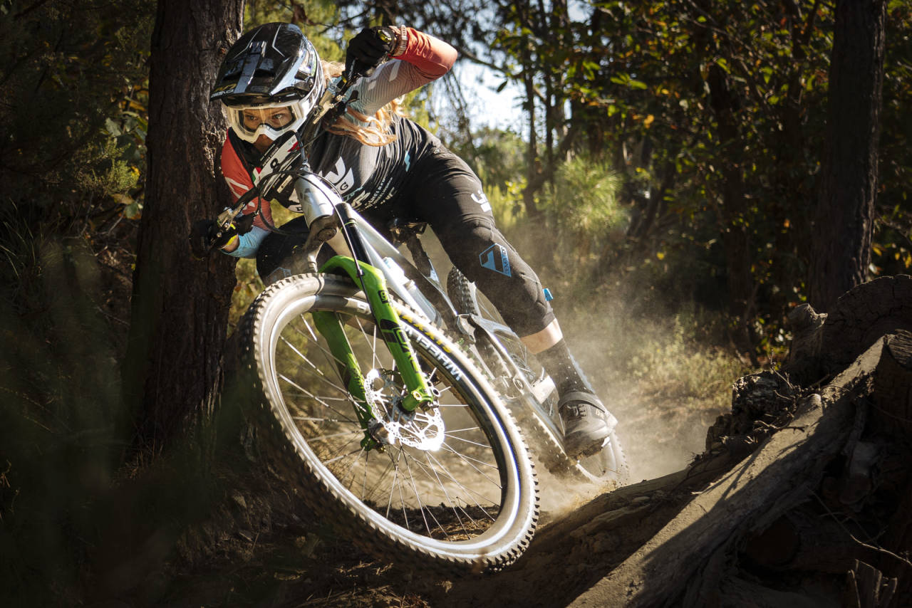 enduro world series live tv discovery
