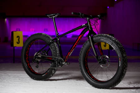 test specialized fatbike