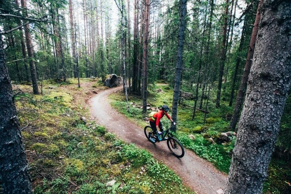 utflukt billetter trysil sykkelfestival