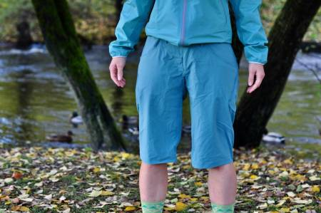 7Mesh Glidepath Shorts