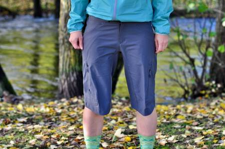 Sweet hunter shorts