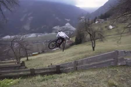 gabriel wibmer sykkelfilm
