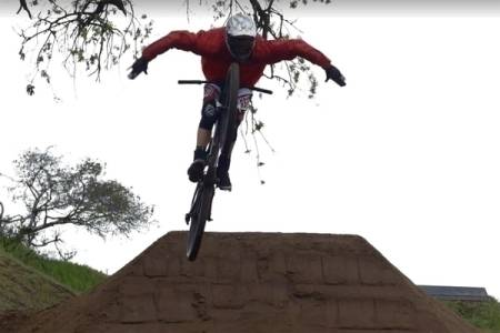 brandon semenuk film