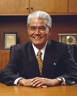 Yozhizo Shimano