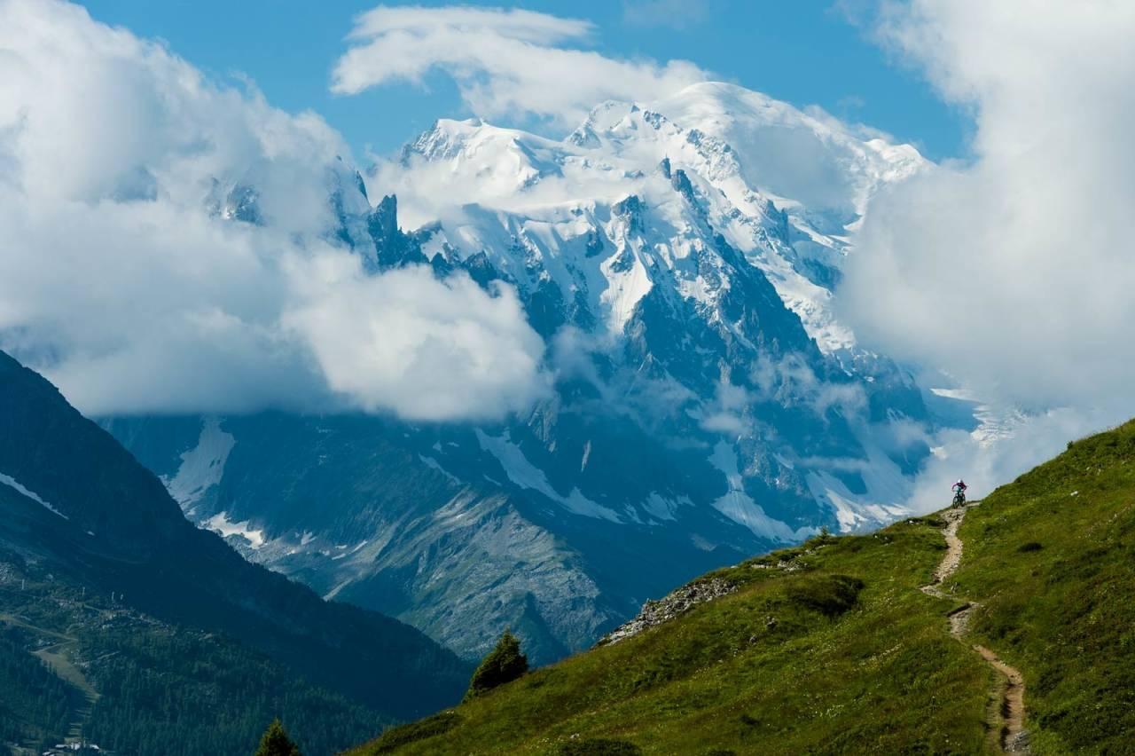stisykling alpene tips turtips terrengsykkel