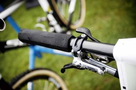 raskere sykkel birken
