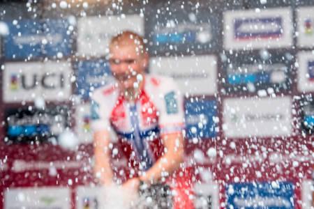 nove mesto terrengsykkel rundbane verdenscup sykling terrengsykling