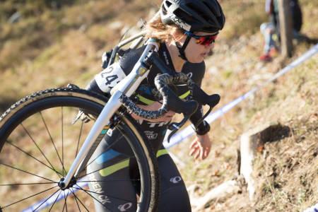 treningstips sykkeltrening intervall