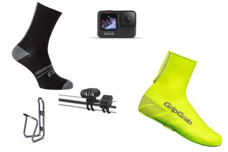julegavetips gavetips sykling syklist