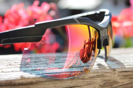 test bliz sykkelbriller