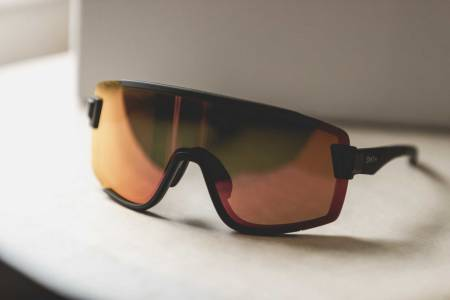 test smith wildcat sykkelbriller