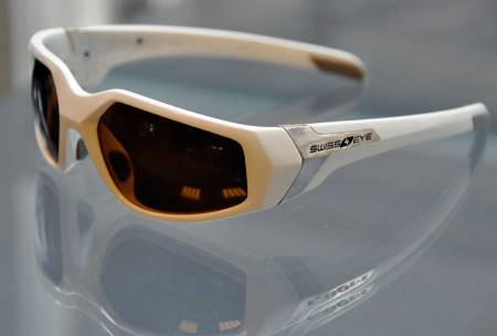 test swiss eye sykkelbriller