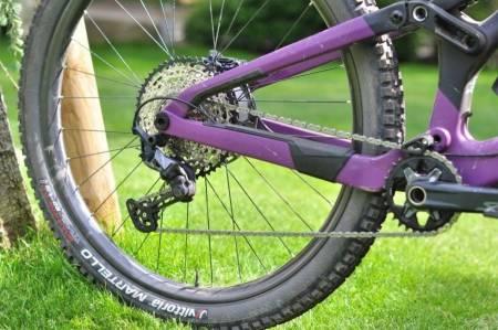 sykkelgir shimano sram drivverks sykkel gir
