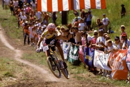 sram gripshift sykkel
