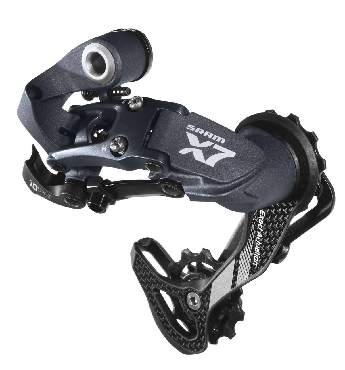 SRAM X7 sykkelgir