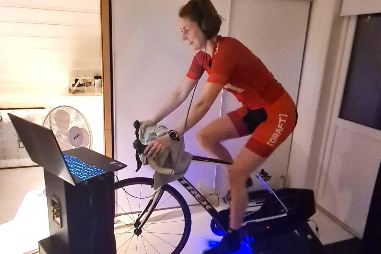 tips til rullesykling