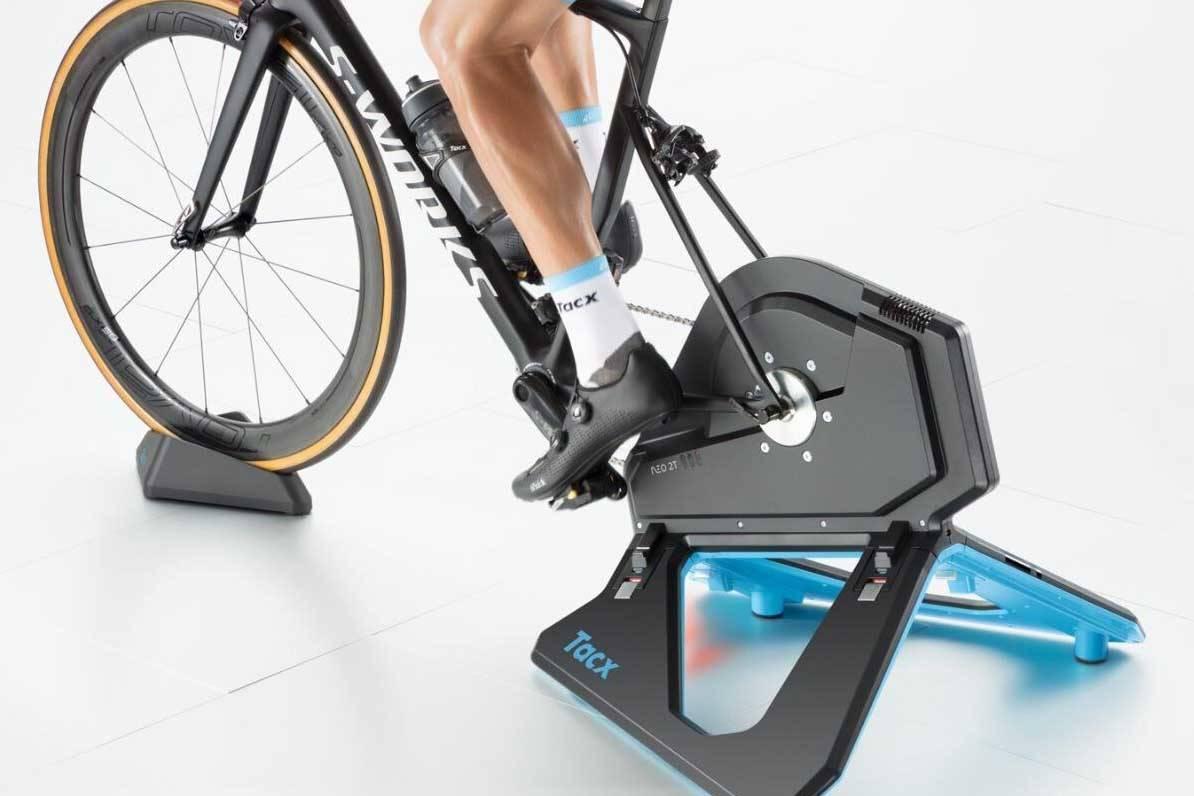 salgsrekord sykkelruller populært