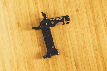test lezyne multi chain plier verktøy sykkel