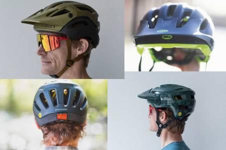 best i test sykkelhjelm
