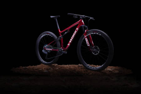 Specialized Epic 2020