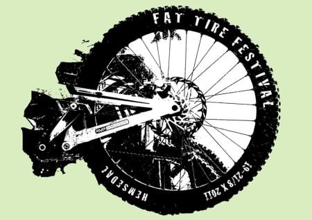 Hemsedal Fat Tire Festival er tilbake