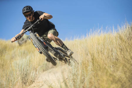 Foto: Sterling Lorence/Specialized