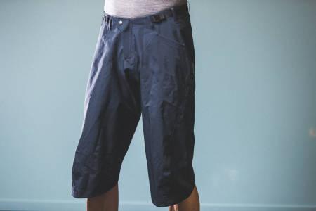 7mesh Revo shorts