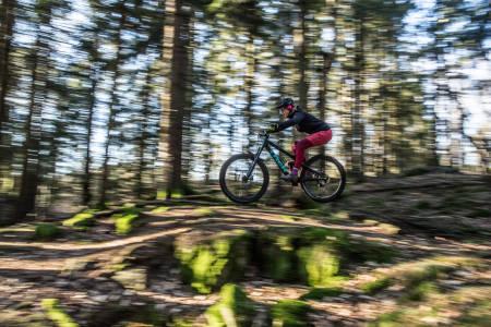 Zwiftsykling, hvordan sykle zwift, karantenesykling