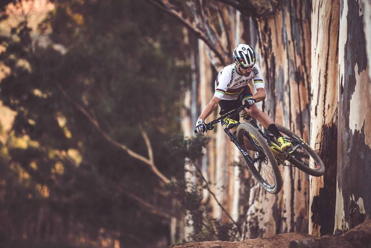 nino schurter trening sykkel teknikk tips treningstips